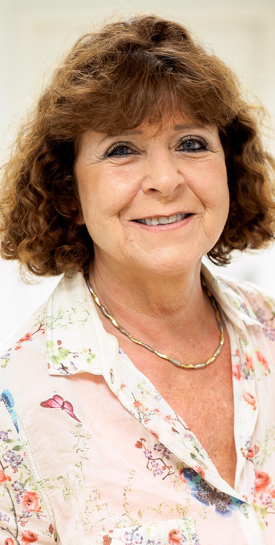 Dr.Marina Kidess-Michel