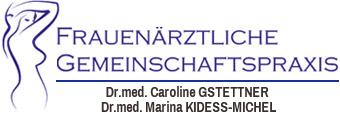 Dr. Gstettner - Dr. Kidess-Michel